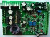 供应PCB线路板制作,PCB线路板插件,PCB线路板焊接加工