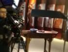 湖南长沙 企业宣传片 产品专题片等视频广告制作 超高性价比