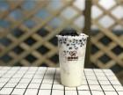 蜜蜂很忙奶茶店加盟流程如何选择合适的地址