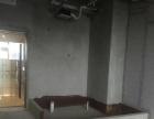 金台周边 国金中心b座 写字楼 52平米 1450元/月