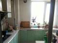英才家园 朝南一居室 有简单家具家电 钥匙在手 随时