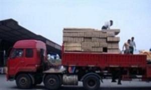 黄江附近到蚌埠货运专线公司