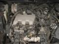 别克 君威 2004款 3.0 标准型精品二手车推荐