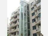 丽水景宁,楼宇电梯园区电梯,一站式回收