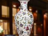 哈尔滨道里陶瓷器交易快速变现