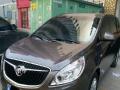 新款别克GL8商务车(新车)带司机出租