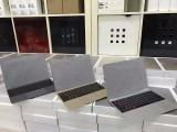 广州正规实体店二手笔记本电脑专卖店