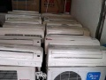 高价回收 各种 空调 柜机 挂机