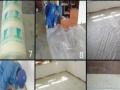 专业修地板 铺地板 修复合地板 修木地板 实木地板