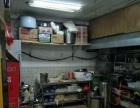 高新园区理工大学23路终点站外卖快餐店出兑转让