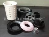 广东厂家专业承接塑胶产品设计 模具开模 注塑生产 塑胶件加工