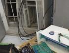 海沧光纤熔接新阳布光缆网络监控安装角美光纤熔接