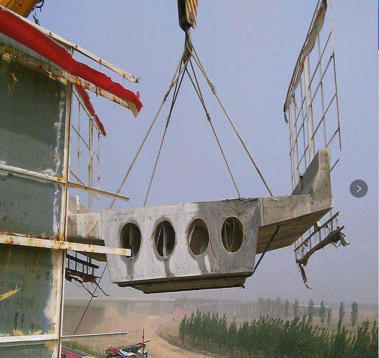 深圳水钻排孔拆除