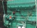 Commins二手原装柴油发电机出售 出租 维修 保养 回收