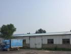 花园路 仓库 500至1000平米