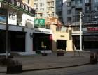 CBD东沿海赛洛城商铺急租140平米17000每月