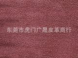 12安帆布,12安染色帆布,2X2帆布,全棉12安染色帆布现货