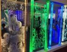 北京激光内雕玻璃加工服务
