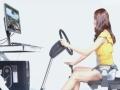 考驾照利器-有了学驾宝,驾照轻松考-学驾宝租赁销售