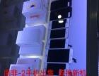 苹果华为 小米魅族手机维修专业换屏95