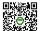 2016年赣州事业单位面试培训0元入学