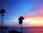 泰国普吉岛7天日游