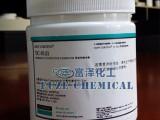 道康宁TC-5121 DowCorning 导热硅脂