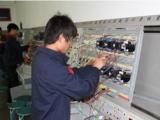 上海松江區建筑電工培訓松江區建筑焊工報名培訓電工復審焊工復審
