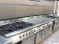 合肥市佳厨厨房设备公司