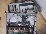 重庆OPPO手机黑屏屏碎维修更换R7液晶屏幕