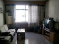 府河小区找合租 500家电齐全房子干净室友生活都规律随时看房