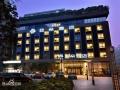 亚朵酒店华东地区特许加盟