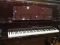 宁波和声钢琴厂优惠大酬宾日本原装二手卡哇伊雅马哈十年保修