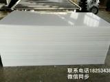 车厢滑板品牌 价格 图片,厂家直销自润滑车厢滑板