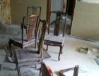 家具柜子门窗桌椅等维修及油漆修补翻新