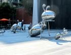 青岛玻璃钢工艺品 玻璃钢雕塑 玻璃钢制品 青岛睿派艺术