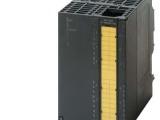 西门子CPU314 西门子 技术资讯