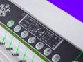 批发遥控空调扇定时预约功能超薄款单冷型350元起送货上门!