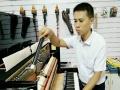 钢琴出租,钢琴调律