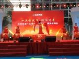 漳州开业典礼活动策划商务模特