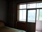 西谢匠 巴电小区 3室2厅 100平米 中等装修 年付