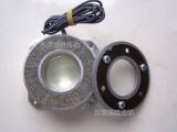 东莞三木制动器112-05-13微型电磁刹车器日本原装进口