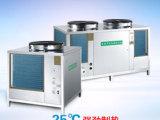 陕西空气能热泵市场价格_哪里能买到好用的空气源热泵