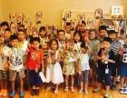 红北社区少儿围棋培训 红北社区儿童围棋培训