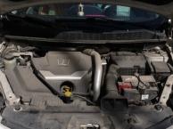 纳智捷优6 SUV2014款 2.0T 自动 旗舰型 买素颜二手