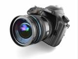 十堰单反相机 单反镜头 微单相机