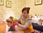 深圳安子新家政加盟方式及加盟费多少钱