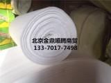 丝瓜洗碗布 大卷不沾油抹布 展销会热销产品