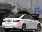 扬州市区,专车接送