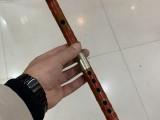 鄭州哪里有賣笛子的